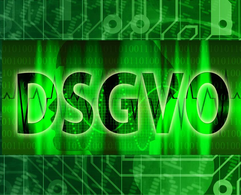 DSGVO-EDSB-DAtenschutz-ConsultingforSolution