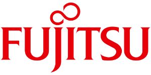 Fujitsu-Consulting-for-Solution
