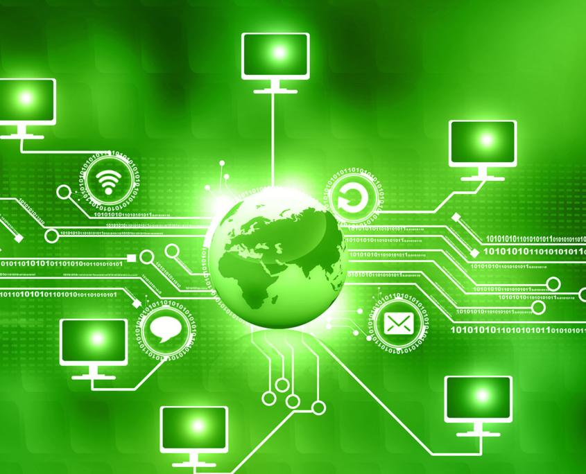 IT-Beratung-IT-Infrastruktur-ConsultingforSolution