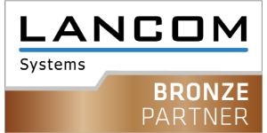 Lancom-Consulting-for-Solution