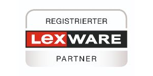 Lexware-Consulting-for-Solution