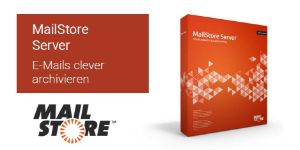 MailStore-E-Mail-Archivierung-Consulting4Solution