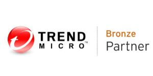 Trend-Micro-Consulting-for-Solution