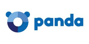 logo-panda-shadow-Consulting-for-solution