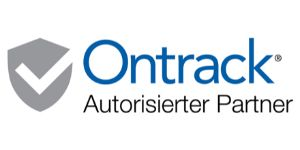 Ontrack-Datenrettung-Consulting-for-Solution